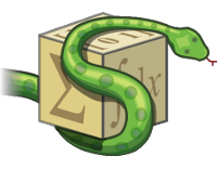 http://sympy.org/media/logo.png